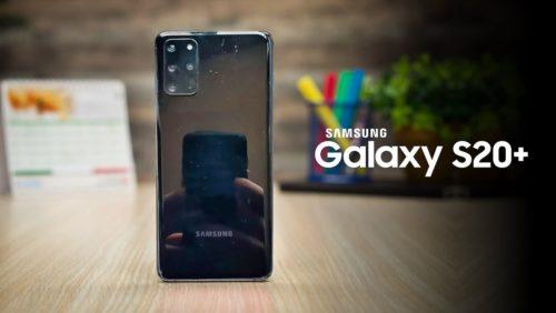 Manuale Italiano Samsung S20 istruzioni Galaxy Pdf