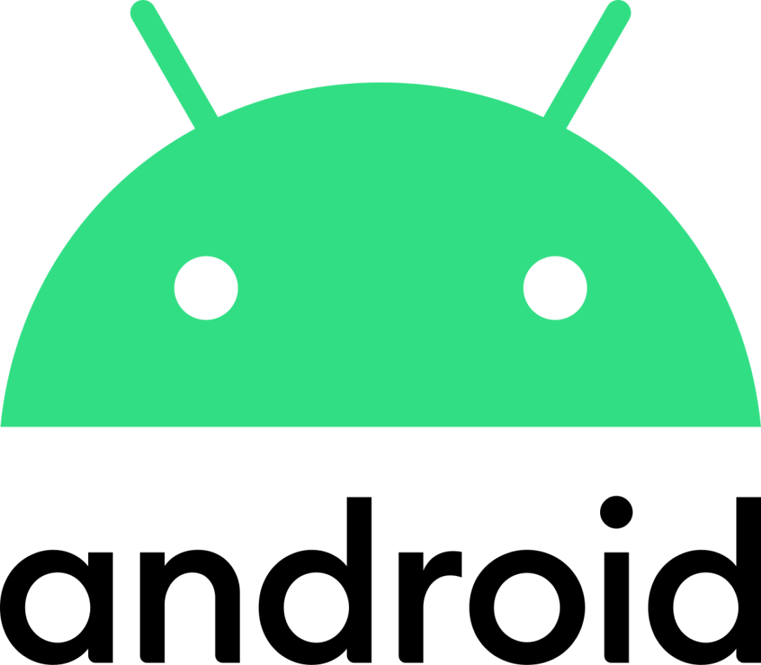 Android 11 Developer Preview 2 è attivo ecco le novità