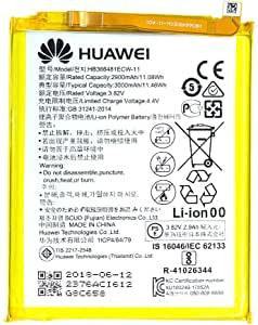 batteria Huawei