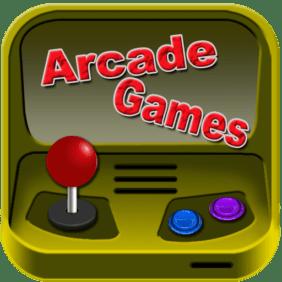 I migliori giochi Arcade per Android e iPhone