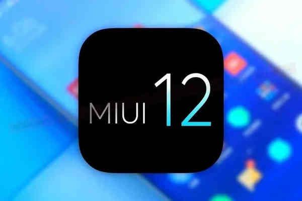 MIUI 12 Aggiornamento elenco smartphone che la riceveranno