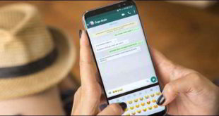 Account business Whatsapp come proteggerlo