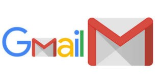 Cancellare Account Google Gmail definitivamente