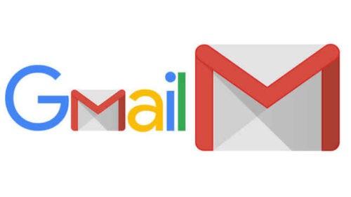 Cancellare Account Google Gmail definitivamente