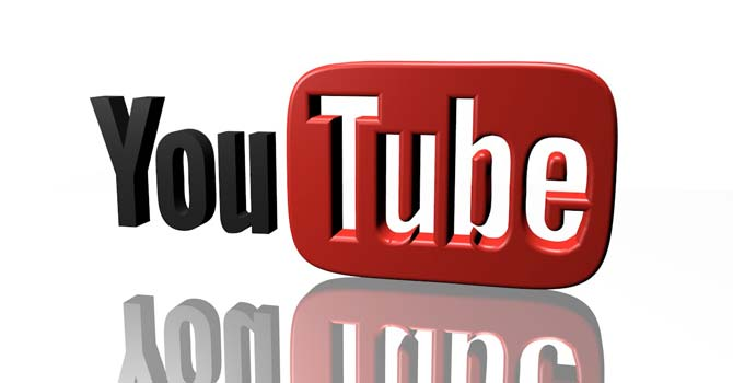 Come cancellare commenti Youtube