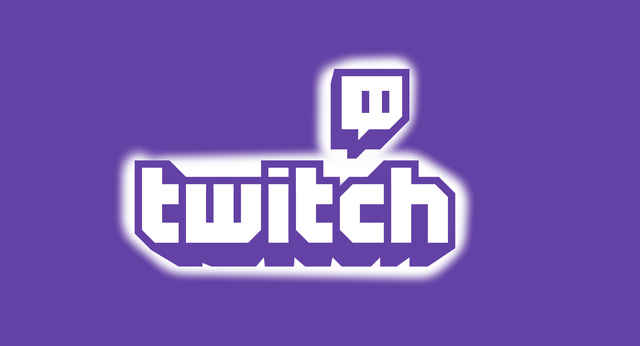 Come disconnettere il tuo Twitch account da Amazon Prime