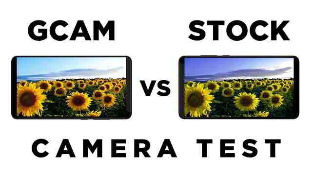 Come installare Google Camera su Realme X2 Pro