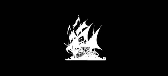 Il Corsaro Nero sito alternativo per scaricare torrent