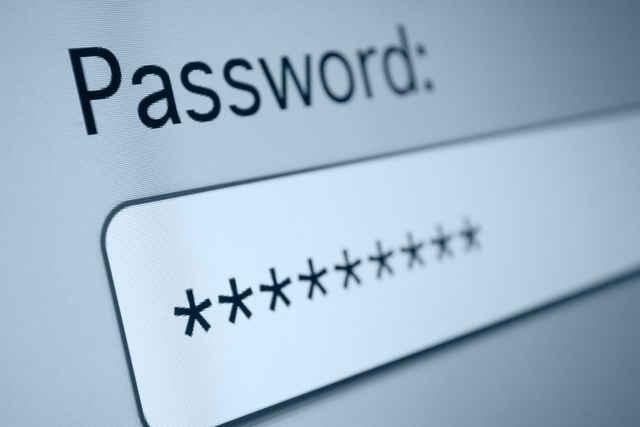 Password Netflix non funziona come cambiare