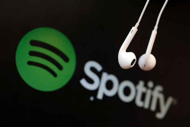 Qualità audio Spotify come ottenere la migliore