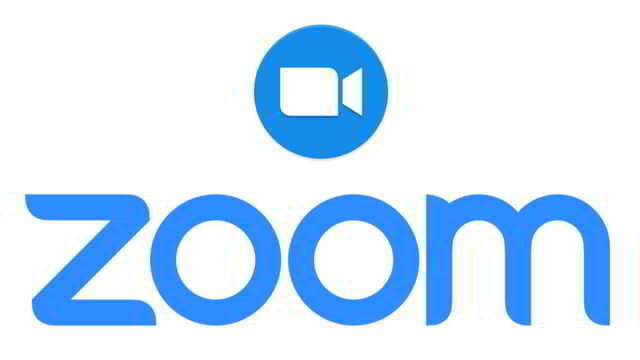 Riunione zoom ecco come si pianifica una videoconferenza