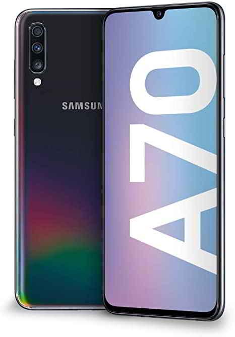 Wipe Cache Partition Samsung A70 come si fa