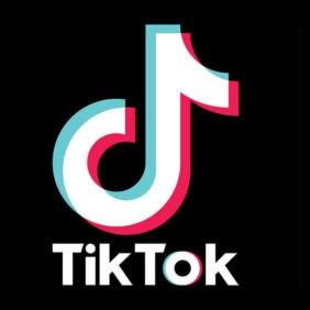 TikTok Account come renderlo sicuro