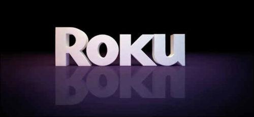 Roku streaming ultra come modificare il tema della Home