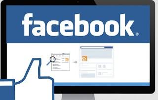 cambiare il nome della tua pagina Facebook