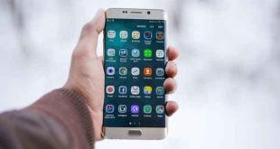 Smartphone e privacy: come possiamo proteggere i nostri dati personali