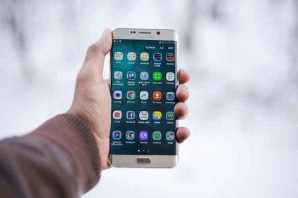 Smartphone e privacy come possiamo proteggere i nostri dati personali