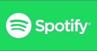 App Spotify gratis come scoprire nuova musica