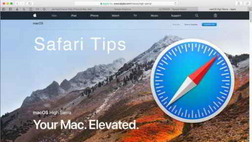 Come utilizzare Safari Navigazione anonima su iPhone o iPad
