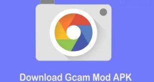 Google Camera GCam 7.3