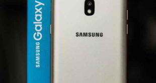 Hard Reset Samsung Galaxy J7 come formattare il telefono