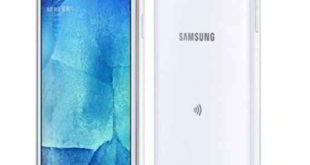 Hard Reset Samsung Galaxy J5 come formattare smartphone