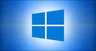 Tasto Windows sulla tastiera come si disabilita