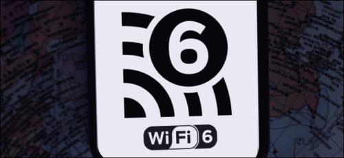 Wi Fi 6 perché dovresti passare a WiFi 6 nel 2020