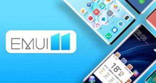 EMUI 11 Huawei Honor Elenco dispositivi idonei, data di rilascio, funzionalità