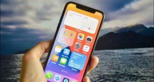 iPhone iOS 14 Come funzionano i widget nella schermata principale