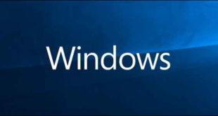 Come uscire dalla modalit? provvisoria Windows 10