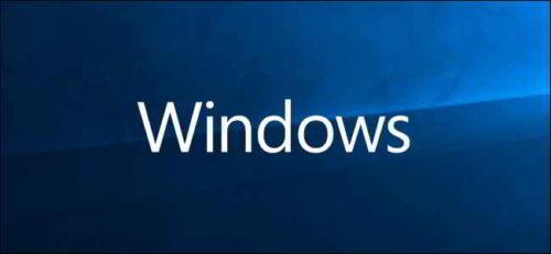 Come uscire dalla modalit provvisoria Windows 10