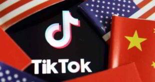 Alternativa TikTok arriva Triller e Reels