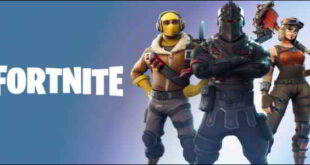 Come installare Fortnite Android senza Google Play
