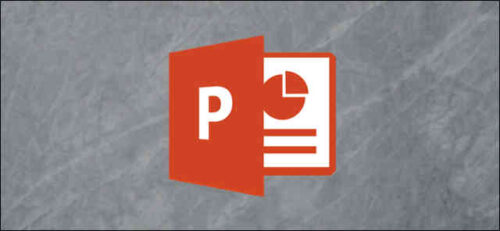 Comprimere immagini PowerPoint Microsoft