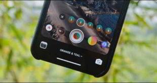 Effetti Instagram come si usano su iPhone e Android