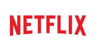 Netflix non si vede