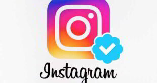 Scaricare Instagram apk senza Play Store Google