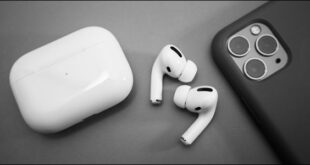 AirPods attivare audio spaziale su iPhone e iPad