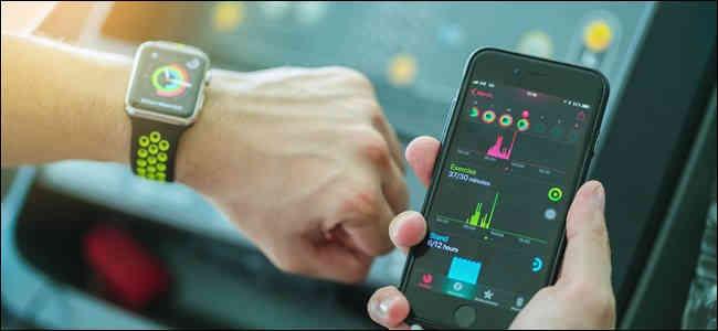Apple Watch iPhone Come forzare la sincronizzazione