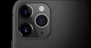 Come scattare le foto migliori con iPhone iOS 14