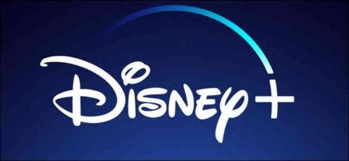 Disney+ abilitare disabilitare i sottotitoli