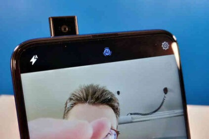 Huawei Voicewise scoprire se hai Covid19 tramite voce