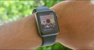 Apple Watch app come installare direttamente sullo smartwatch
