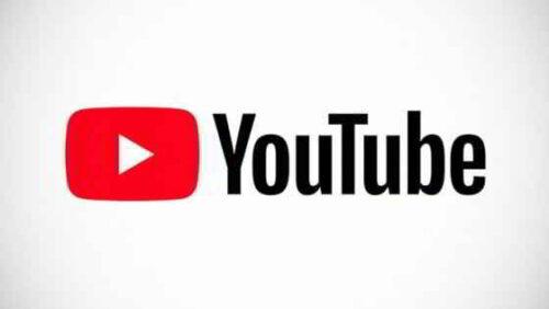 Cancellare cronologia YouTube automaticamente
