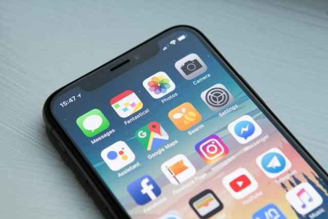 Come aggiornare le app su iPhone e iPad
