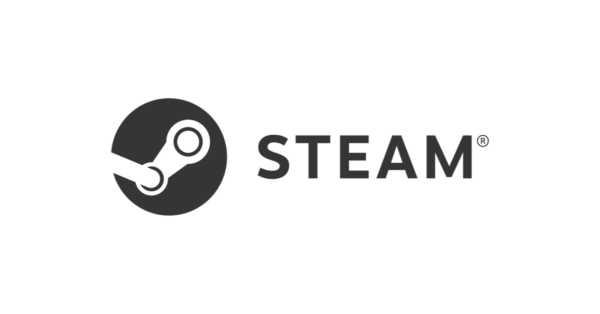 Come ridurre l'utilizzo della RAM di Steam online da 400 MB a 60 MB