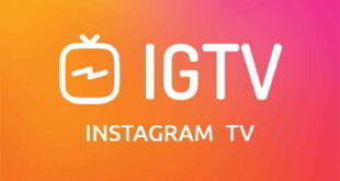 Cos'è Instagram TV IGTV e come si usa