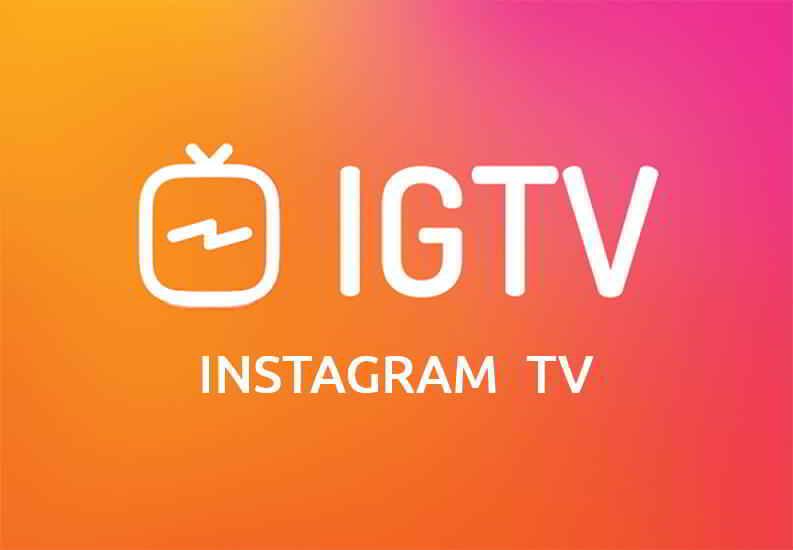 Cos'è Instagram TV IGTV e come si usa