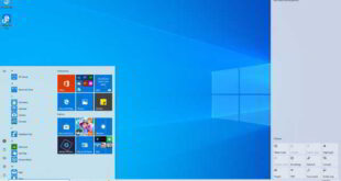 Creare un Account locale su Windows 10 Pro